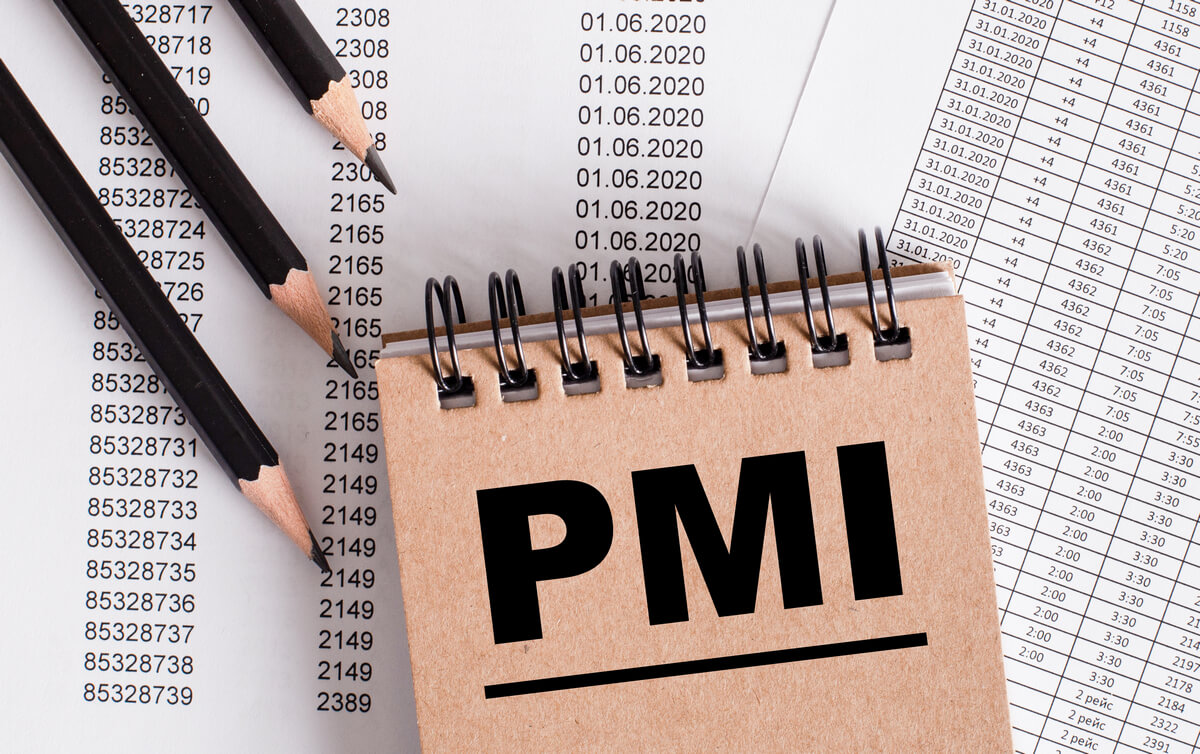 Savings on Interest and PMI
