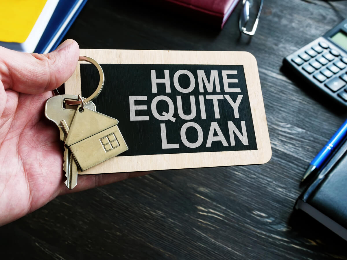 Financing Options for a Second Home