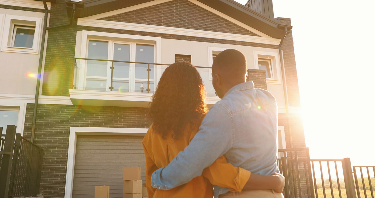 Renting Out a Second Home