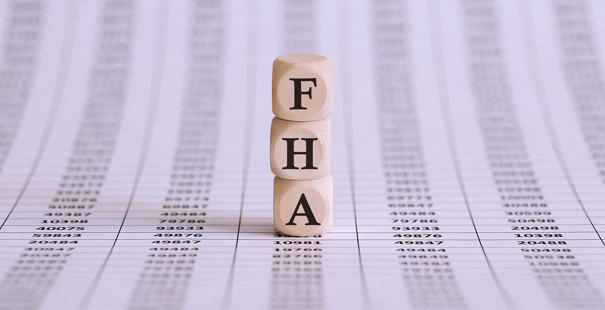 Exemptions to the FHA