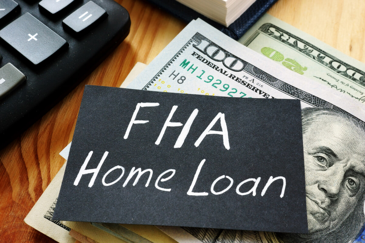 How the FHA Is Enforced