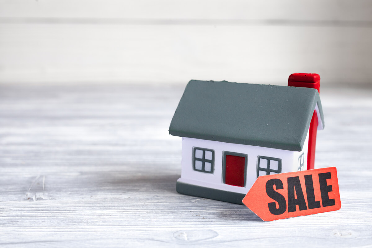 Pros of Selling Your Current Home First