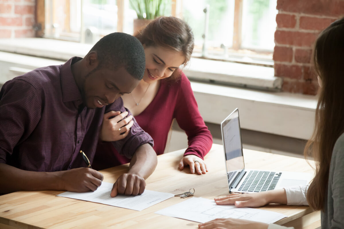 What to Know as a Buyer