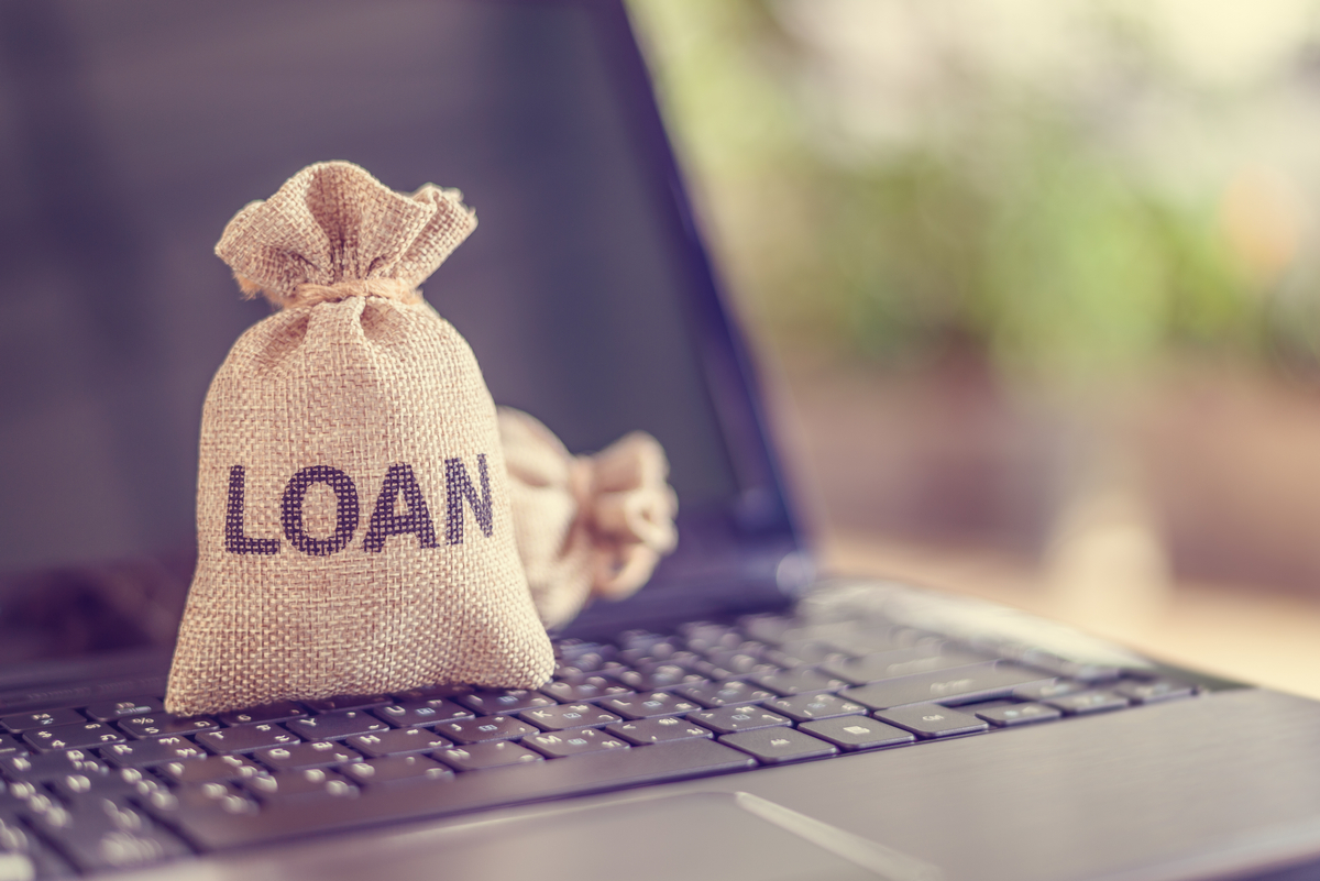 What types of loans do you offer